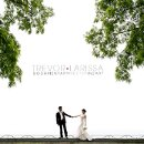 130x130 sq 1355320559825 trevorlarissaweddings07
