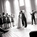 130x130 sq 1355320575701 trevorlarissaweddings10