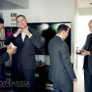 130x130 sq 1355320590935 trevorlarissaweddings13