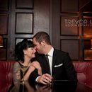 130x130 sq 1355320601350 trevorlarissaweddings15