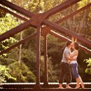 130x130 sq 1355320609751 trevorlarissaweddings16