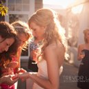 130x130 sq 1355320614761 trevorlarissaweddings17