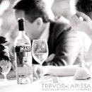 130x130 sq 1355320638816 trevorlarissaweddings22