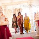 130x130 sq 1355320673075 trevorlarissaweddings30