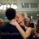 130x130 sq 1355320689501 trevorlarissaweddings33
