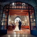 130x130 sq 1355320700968 trevorlarissaweddings35