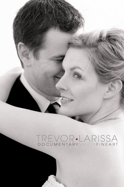 photo 11 of Trevor & Larissa : Documentary Meets Fine Art (formerly Ambient Studios)