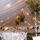 130x130 sq 1394113063042 froeb wedding  hill stead museum 06