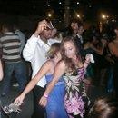 130x130 sq 1234463852375 ssu dance 11