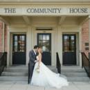 130x130 sq 1415825985181 birmingham wedding photography lauren mike wwwrobh