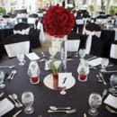 130x130 sq 1415828373034 tent wedding
