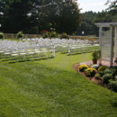 130x130 sq 1445625532975 ceremony3