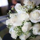 130x130 sq 1245177915066 bridesflowers