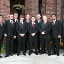 130x130 sq 1245177999801 groomsmen