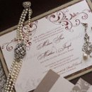 130x130 sq 1233694706405 weddinginvitation