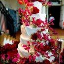130x130 sq 1297099556297 cake3