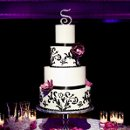 130x130 sq 1297099559485 cake8