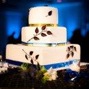 130x130 sq 1297099560969 cake18