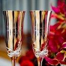 130x130 sq 1297099569172 champagneflutes1