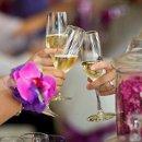 130x130 sq 1297099570813 champagneflutes2