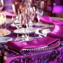 130x130_sq_1297099623016-tablesetting2