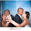 130x130 sq 1420225648201 ultimate party central nj photographers003