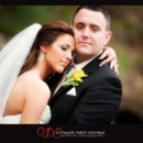 130x130 sq 1420225885504 ultimate party central nj photographers013