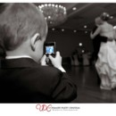 130x130 sq 1420226038157 ultimate party central nj photographers020