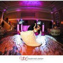130x130 sq 1420226060920 ultimate party central nj photographers021