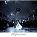 130x130 sq 1420226085556 ultimate party central nj photographers022