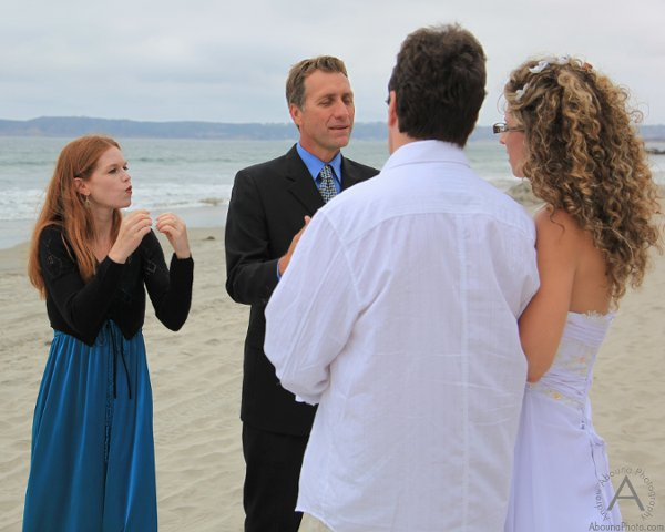 photo 2 of sandiegoweddingguy.com