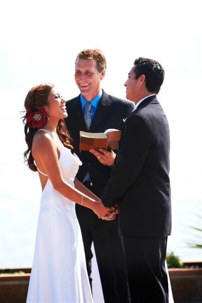 photo 6 of sandiegoweddingguy.com