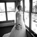 130x130 sq 1241122272843 ahphotowedding007