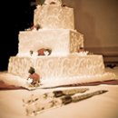 130x130 sq 1241122374781 ahphotowedding068