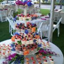 130x130 sq 1341939861315 cupcaketiers