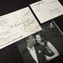 130x130 sq 1400533105554 swainweddinginvitatio
