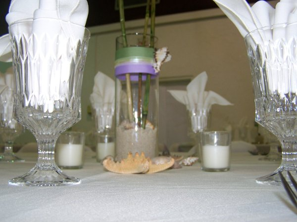 photo 19 of Affordable Party Creations