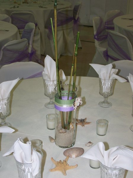 photo 20 of Affordable Party Creations
