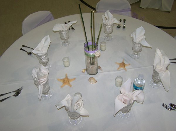 photo 21 of Affordable Party Creations