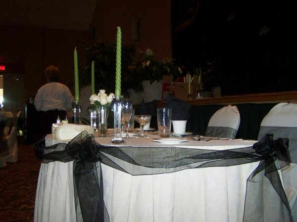 photo 29 of Affordable Party Creations