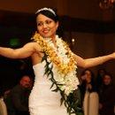 130x130 sq 1244063502750 bridehuladance