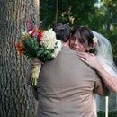 130x130 sq 1233710886796 black wedding