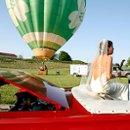 130x130 sq 1259702915719 balloon