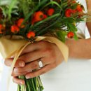 130x130_sq_1259702917484-bouquet