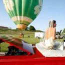 130x130 sq 1329885526778 balloon