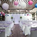 130x130 sq 1416862399338 erick cb wedding 0380