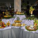 130x130 sq 1331920089621 maxineorangeweddingandrebeccalewiswedding047
