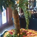 130x130 sq 1347472264605 exoticfruitdisplay