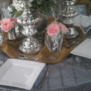 130x130 sq 1368560841208 labry reception table