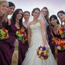 130x130 sq 1336350717233 bridesmades